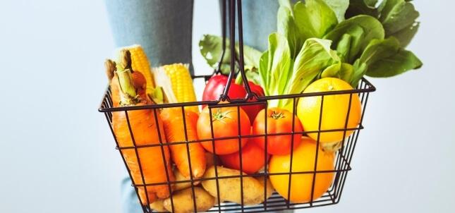 La fiabilité du test d'intolérance alimentaire