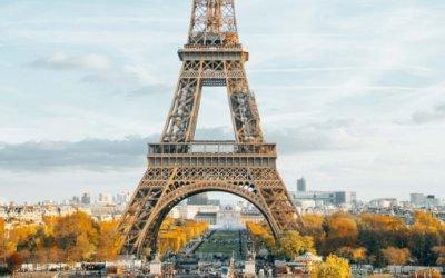Test intolérance alimentaire Paris