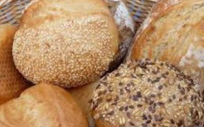Intolérance alimentaire test de gluten